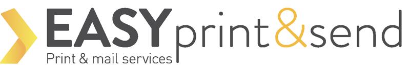 EASYprint&send